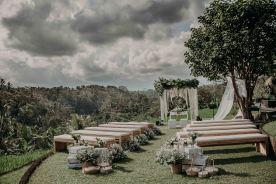 weddingmartinnoni-6630