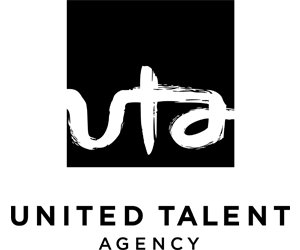 United Talent Agency / UTA