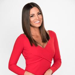 Pamela Silva Conde