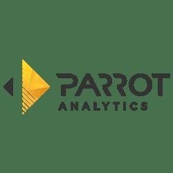 Parrot Analytics