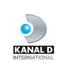 Kanal D International