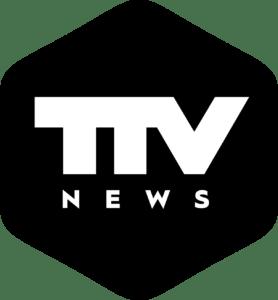TTV News