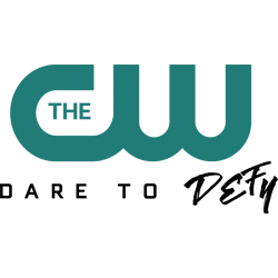 The CW - Dare to Defy