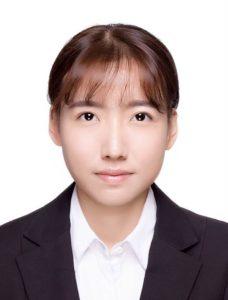 Ashlee Xiao