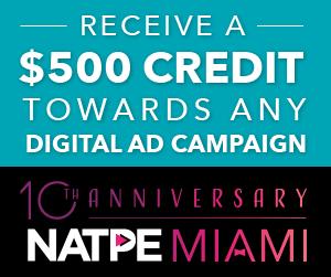 NATPE Miami Media Planning Session