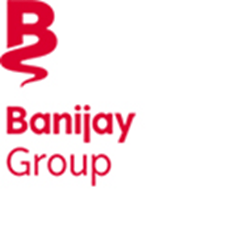 Banijay Group