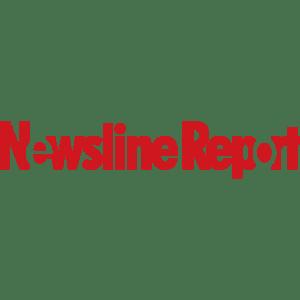 Newsline Report