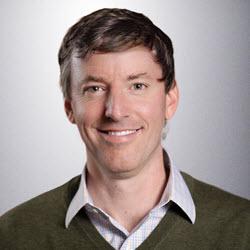 Alex Von Krogh Vice President Data Sales Whip Media Group