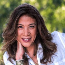 Rose Marie Vega Founder & President RMVISTAR