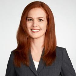 Meredith McGinn Senior Vice President COZI TV, NBCLX and LX.TV Productions