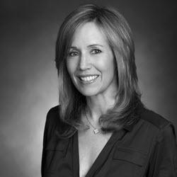 Erin Underhill President Universal Television