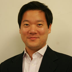 David Chu Co-founder & CEO Digital Media Rights