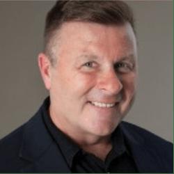 Joe Schramm Producer, NATPE Virtual Miami Schramm Marketing Group
