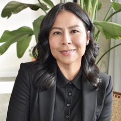 Lissette Arrogante Director, Tourism & Culture City of Miami Beach
