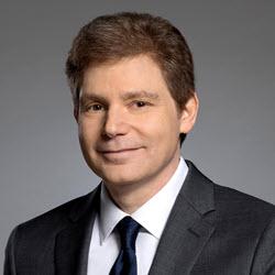 Jon Slobotkin Senior Vice President Content & Live Programming NBC Sports Regional Networks