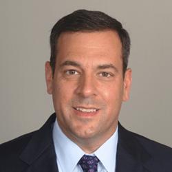 Daryl Battaglia SVP, Market Development & Strategy  Triton Digital