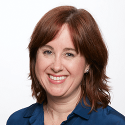 Jen Soch Executive Director Specialty Channels Group M