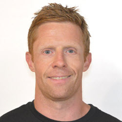 Nick Southwell-Keely Director of Brand Partnerships & Sales Acast
