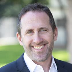 Jonathan Goodstadt Global Director, Ad Sales,  Media & Entertainment Roku