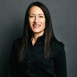 Michele Edelman Head of Growth Premiere Digital