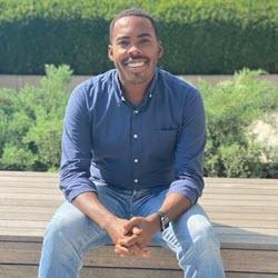 JC Williams Associate Director, Multicultural & Business Solutions Horizon Media