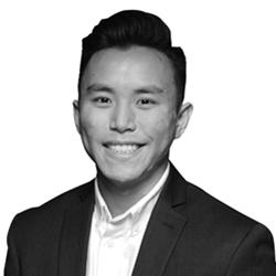 Kevin Tran Media Analyst Variety Intelligence Platform (VIP+)