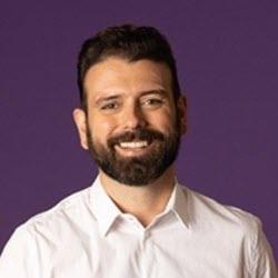 Brian Toombs Director, Head of Content Roku Brand Studio Roku, Inc.