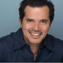 John Leguizamo Actor / Producer