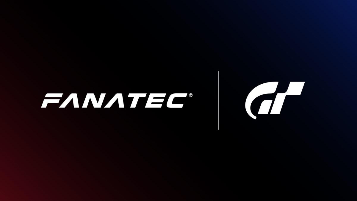 Partnership tra Fanatec e Gran Turismo