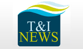 Test and Itchen River News