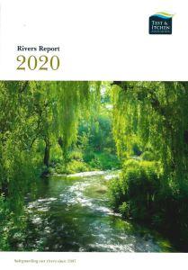 2020 Rivers Report