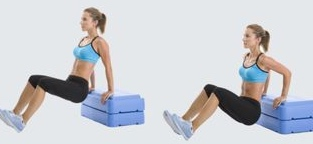 triceps-dips-sur-chaise