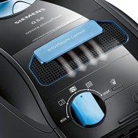 Bodenstaubsauger Siemens VSQ5X1230 Q5.0 extreme Silence ...