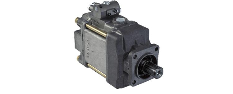 Verstellpumpen-fuer-die-LKW-Hydraulik1
