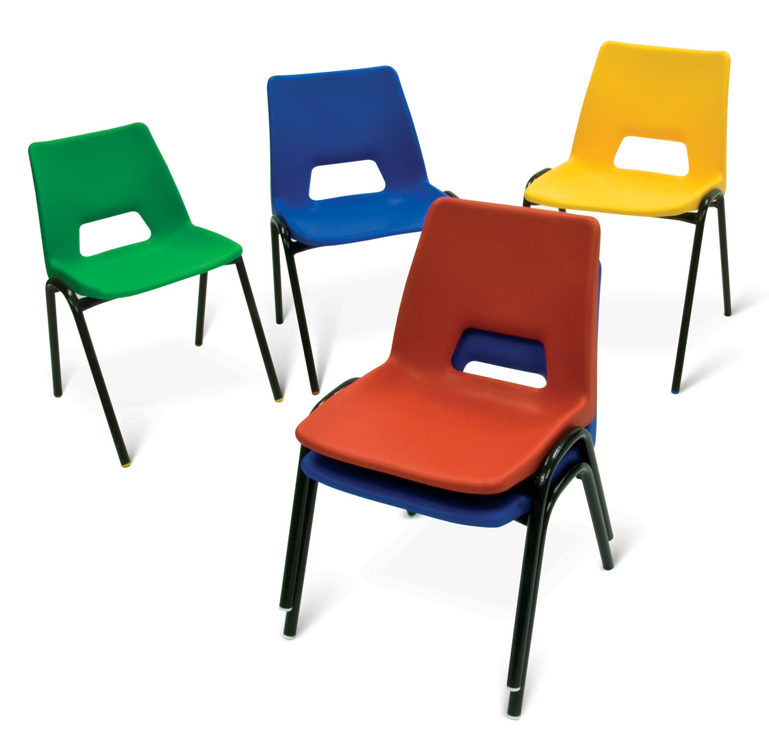 Plastic Stacking Chairs The Advanced Poly Rangeadvanced Furniture