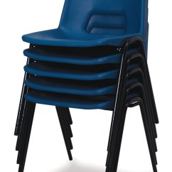 Folding Chair Parts Retro And Footstool » Advanced Poly Stacker Chairadvanced Furniture
