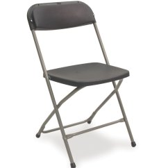 Advanced Church Chairs Cabelas Camping  172 And 182 Folding Chairsadvanced Furniture