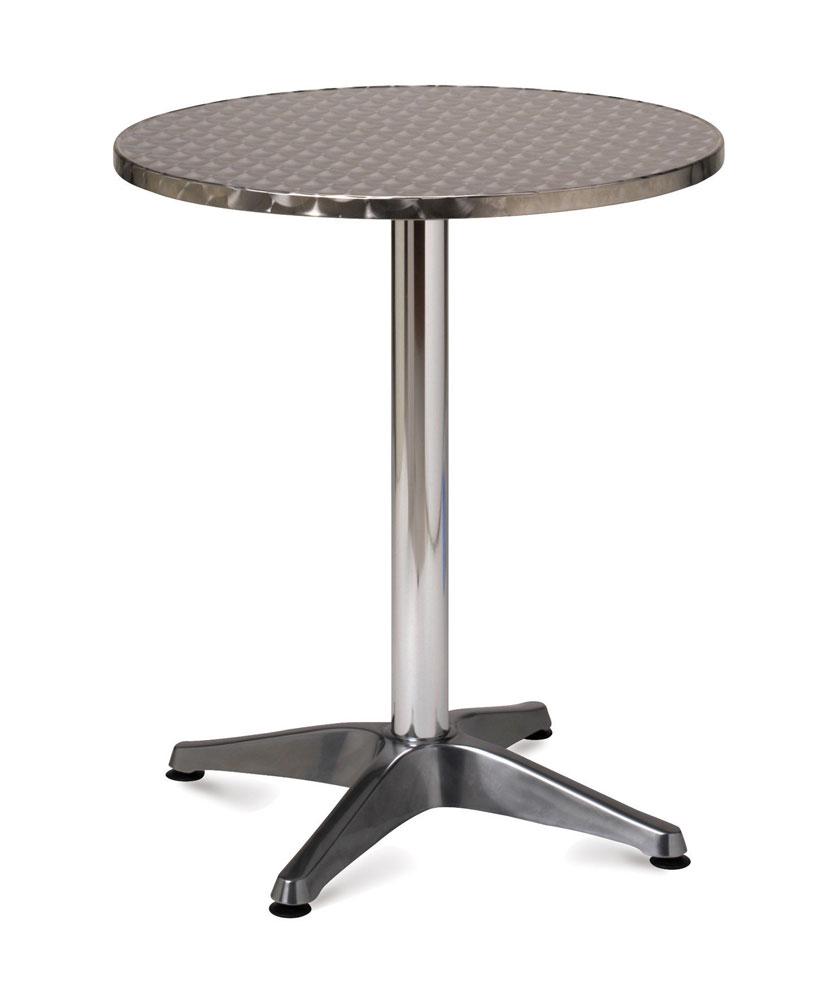 Outdoor Bistro TablesAdvanced Furniture