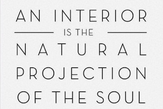 Allthatchoices - allthatpicks interior inspo einrichtungsshop interior quote
