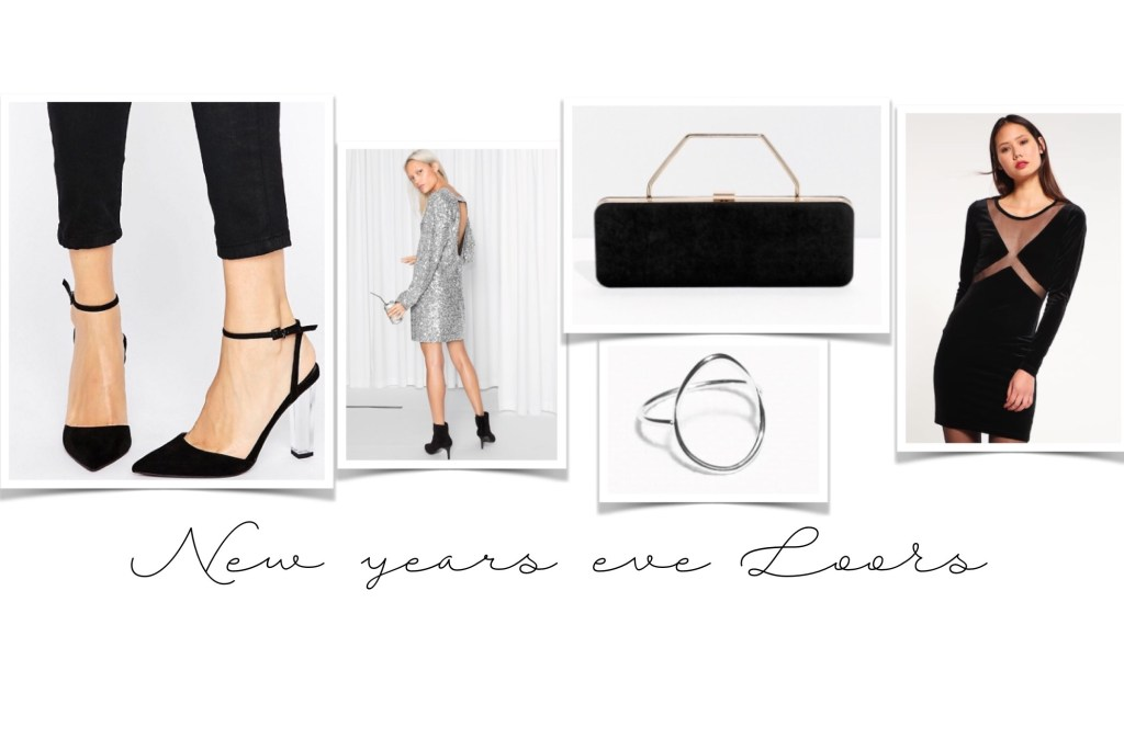 allthatchoices-by-laura-fashionblog-mainz-silvester-outift-look-shopping-tipps