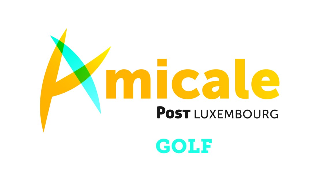 POST_Amicale_Logotype_Golf