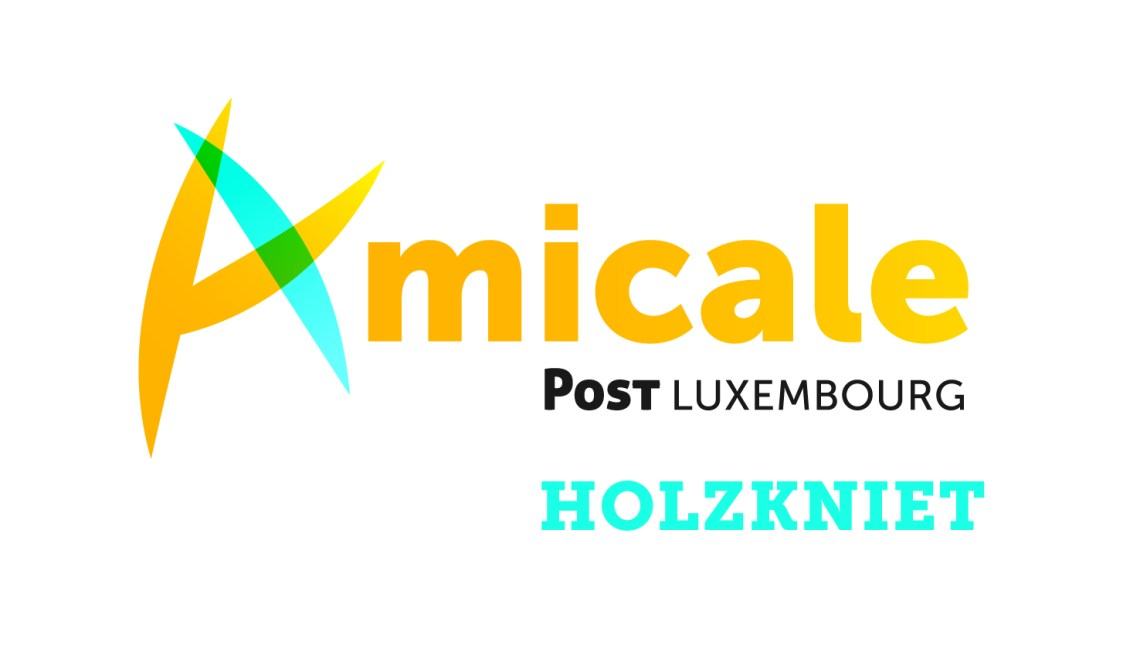 POST_Amicale_Logotype_Holzkniet