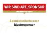 KMSG_Sponsor_Walbusch_thumb