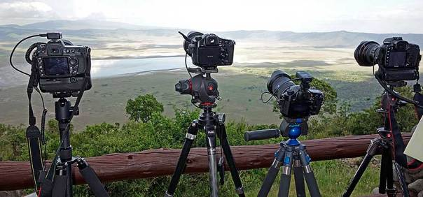 Fotoreise_Fotosafari_Fotoworkshop_Benny-Rebel_Afrika_Tansania_028_Zeitraffer