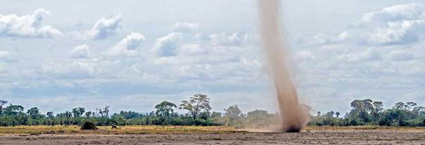 Fotoreise_Foto-Safari_Kenia_Lake_Amboseli_DSC9374