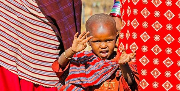Fotoreise_Fotosafari_Tansania_Afrika_020