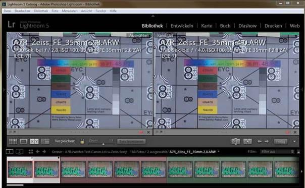 Lightroom-Screenshot-Vergleichsansicht-Benny-Rebel
