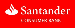 sant_consumer-bank_negative_RGB