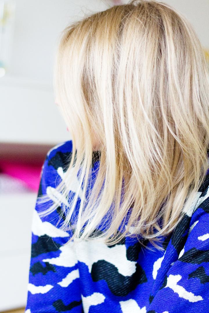 Bad hair days pt. 3 | Beauty