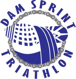 dam-sprint-triathlon